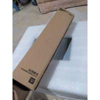 奉贤纸箱厂您身边的纸箱生产厂家瓦楞纸箱订做直销