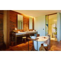 酒店装潢设计施工团队 河南酒店装饰设计 精品酒店装饰风格定制