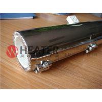 上海庄海电器优质耐腐蚀 380V【陶瓷电热圈】支持非标定做