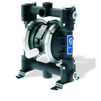 供应美国固瑞克GRACO气动隔膜泵_GRACO调压阀