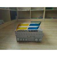 96芯光纤楼道箱广电级配置欢迎采购