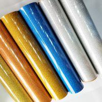新卡乐热转印反光膜pu刻字膜印刷耗材厂家直销优惠价