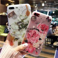 源厂直销 新款iPhoneX手机壳电镀镜面苹果8手机皮套UV平板打印机