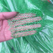 防尘网厂家电话 黑色防尘网 绿网