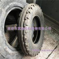 特价销售前进轮胎 6.00-16农用导向轮胎 600-16直沟花纹 三包