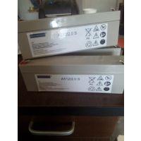 西宁德国阳光胶体蓄电池经销商A602/335