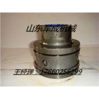 高炉冶炼专用的配件_耐用的高炉专用配件制造公司