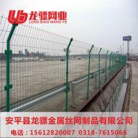 电梯安全隔离网 朝阳场地隔离网 公路护栏网