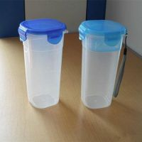 台州塑料塑胶模具厂 日用品模具加工 塑料杯子设计开模加工