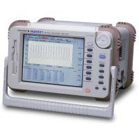 AQ6331横河光谱分析仪二手价格