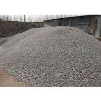 江西陶粒规格和价格多少 18855403163 张经理