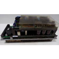 OKUMA BLII-D I006-0629-11-34伺服驱动器维修,修理,销售,深圳维修中心