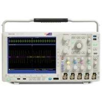 专业回收二手Tektronix/泰克MDO4014B-3混合信号示波器