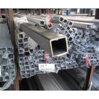 不锈钢装饰管规格表