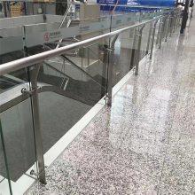金裕 供应不锈钢工程立柱大刀片定制 IF320不锈钢立柱
