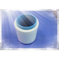 深圳厂家直销日本大金铁氟龙薄膜 双面PTFE薄膜胶带,可加工定制
