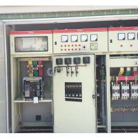 XGN15-12高压六氟化硫负荷开关环网柜 10KV固定式环网柜开关