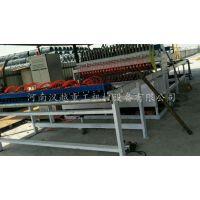 云南桥梁排焊机原厂供货