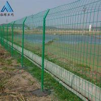 河北拓耀果园围栏网厂家