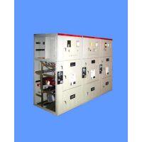 配电房服务 固定式户内交流金属封闭开关设备GG-1A F型 GH