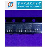 现货IA171 SOT23-6丝印ADU 视频驱动 视频信号放大芯片 摄像监控