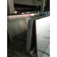 铝板重庆铝板1系铝板3系铝板5系铝板加工铝板规格