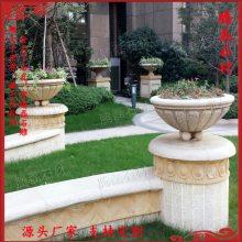 惠安石雕厂家 园林景观摆件 石雕工艺品