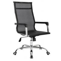 老板椅价格150元*人体工学办公椅*人体工学椅什么牌子好