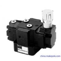 供应原厂美国PARKER电磁阀,控制阀PLM-A10 PLN-D10 EPP34CC1U70010
