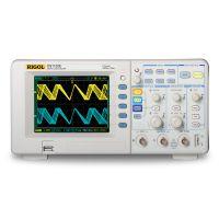 普源示波器总代理 RIGOL DS1000D/E/U系列 DS1102E