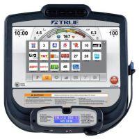 AMT触摸屏质量怎么样10.1寸电容屏P3021-C2D