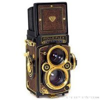 老相机维修机 械相机维修 胶片相机维修 胶卷相机维修