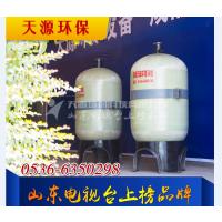 潍坊天源化工污水处理设备 行业领先 活性炭过滤器价格