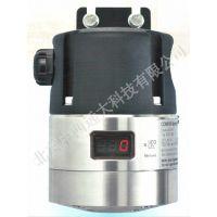 中西(LQS)在线有毒气体监测系统 型号:CM01-STATOX 501库号:M314353