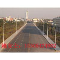 广西桂林农村LED太阳能路灯多少钱一个 广西桂林太阳能路灯生产厂家直销 浩峰照明
