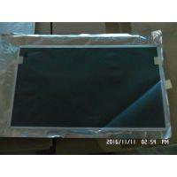 供应LP156WH4-TLN2笔记本液晶屏