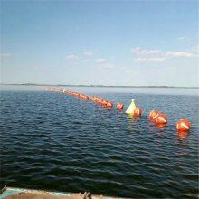 30公分海洋浮球 30里面警戒线浮球批发