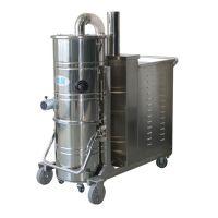 380V大功率吸尘器,依晨工业吸尘器YZ-5500-100B