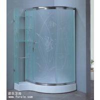 广东佛山诺乐淋浴房 佛山最牛的淋浴房