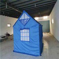 河北帆布厂批发苫布定做帐篷篷布价格