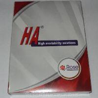 企业备份软件:HA正版供应热备软件