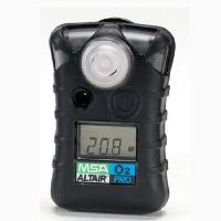 Altair Pro手持式O2检测仪梅思安便携式氧气检测仪厂家