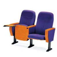 剧院座椅尺寸*影剧院公共座椅*影剧院座椅厂家
