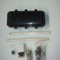 光缆金具接头盒 塑料接头盒 光缆中间接续