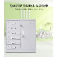 先导家具钢制文件柜冷轧钢板材质 湖北钢制文件柜承重力强