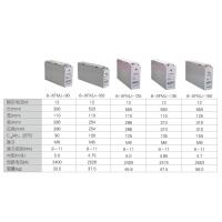 GC-12 系列铅碳胶体电池(65AH-200AH)