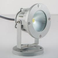 粤耀照明供应射灯投光灯户外防水照明亮化灯具射灯小功率投射灯
