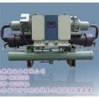 螺杆、昊鼎热能设备有限公司、螺杆空压机