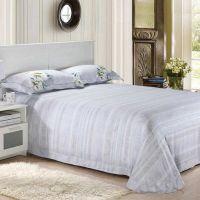民宿客房软装定制之床垫种类