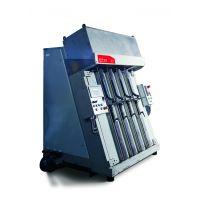 EFD INDUCTION工业热加工系统
